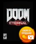 скриншот  Ключ для DOOM Eternal - UA #6