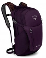 Рюкзак Osprey Daylite Plus 20 Amulet Purple (009.2097)