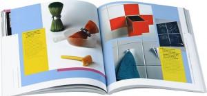 фото страниц Фундаментальные основы дизайна продукции #3