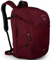 Рюкзак Osprey Nova (F19) Red Herring O/S (009.2073)
