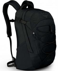 Рюкзак Osprey Quasar (F19) Black (009.2066)
