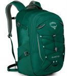 Рюкзак Osprey Questa 27 Tropical Green (009.1799)