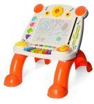 Развивающий игровой центр Nanguo Baby Toys (838-24)