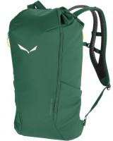 Рюкзак Salewa Firepad 25 зеленый (013.003.1005)