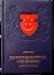 Книга Из третьего мира в первый. История Сингапура