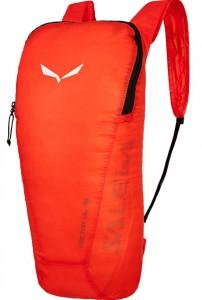 Рюкзак Salewa Vector Ul 15 оранжевый (013.003.1113)