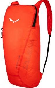 Рюкзак Salewa Vector Ul 22 оранжевый (013.003.1115)