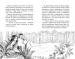 фото страниц Искорка - чудо-птичка #8