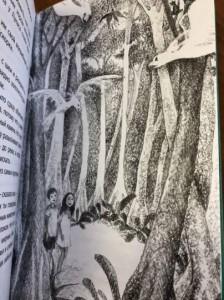 фото страниц Искорка - чудо-птичка #7