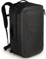 Сумка Osprey Transporter Carry-On 44 черная (009.2026)