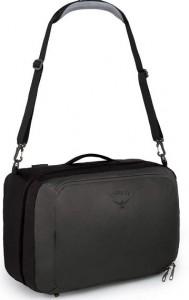 фото Сумка Osprey Transporter Global Carry-On 36 черная (009.2029) #3
