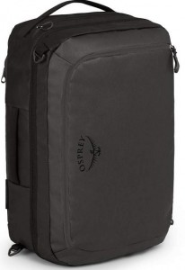 Сумка Osprey Transporter Global Carry-On 36 черная (009.2029)