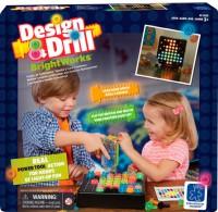 Обучающий игровой набор Educational Insights 'Крути и свети' (EI-4122)