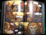фото страниц Аннигиляция (суперкомплект из 3 книг) #11