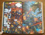 фото страниц Аннигиляция (суперкомплект из 3 книг) #9
