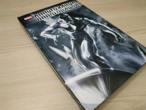 фото страниц Аннигиляция (суперкомплект из 3 книг) #10