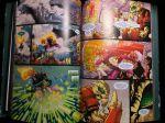 фото страниц Аннигиляция (суперкомплект из 3 книг) #13