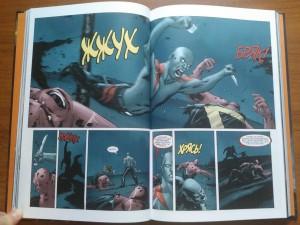 фото страниц Аннигиляция (суперкомплект из 3 книг) #7