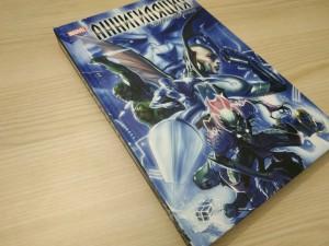 фото страниц Аннигиляция (суперкомплект из 3 книг) #15