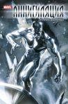 фото страниц Аннигиляция (суперкомплект из 3 книг) #3