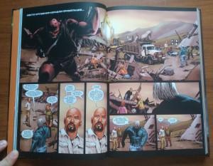 фото страниц Аннигиляция (суперкомплект из 3 книг) #8