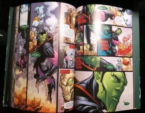 фото страниц Аннигиляция (суперкомплект из 3 книг) #14