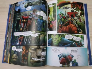 фото страниц Аннигиляция (суперкомплект из 3 книг) #19