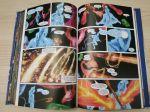 фото страниц Аннигиляция (суперкомплект из 3 книг) #17