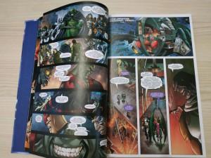 фото страниц Аннигиляция (суперкомплект из 3 книг) #16