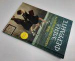 фото страниц Неаполитанский квартет (суперкомплект из 4 книг) #6