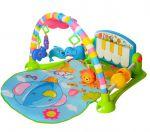 фото Развивающий коврик Pianobaby Playmat (PA518) #3