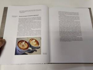 фото страниц Всемирный атлас кофе. Кофе как профессия (комплект из 2 книг) #7
