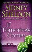 Книга If Tomorrow Comes