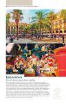 фото страниц Испания. Путеводитель (Lonely Planet. Лучшее) #11