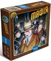 Настольная игра Granna 'Мафия' (80841)