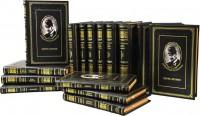 Книга Борис Акунин. Избранные сочинения (в 15-ти томах)