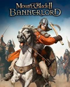 Игра Ключ для Mount & Blade 2: Bannerlord - RU