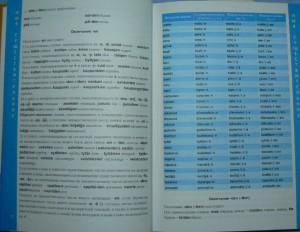 фото страниц Финский язык. Справочник по грамматике #2