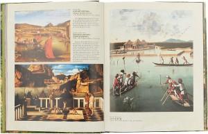 фото страниц Знаменитые пейзажи мировой живописи #8