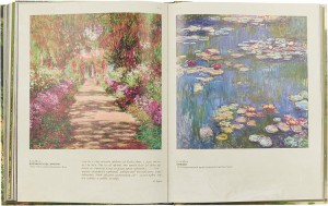 фото страниц Знаменитые пейзажи мировой живописи #6