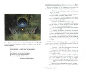 фото страниц Спонтанность сознания. Вероятностная теория смыслов и смысловая архитектоника личности #2