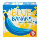 Игра настольная Piatnik 'Синий банан' (661990)
