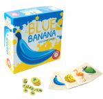 фото Игра настольная Piatnik 'Синий банан' (661990) #6