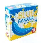 фото Игра настольная Piatnik 'Синий банан' (661990) #2