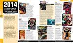 фото страниц DC Comics Year by Year. A Visual Chronicle #2