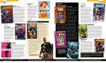 фото страниц DC Comics Year by Year. A Visual Chronicle #3
