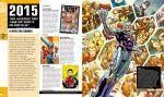 фото страниц DC Comics Year by Year. A Visual Chronicle #4