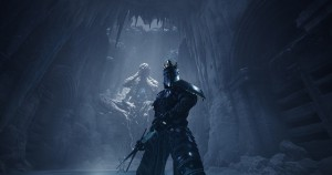 скриншот Mortal Shell PS4 - русская версия #6