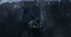 скриншот Mortal Shell PS4 - русская версия #9