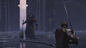 скриншот Mortal Shell PS4 #10